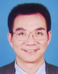 简历:全国政协委员林毅夫(经济界)