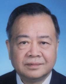 简历:全国政协委员叶青(经济界)
