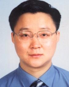 简历:全国人大代表安徽代表团刘庆峰