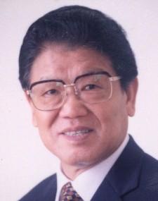 简历:全国人大常务委员会副委员长李铁映