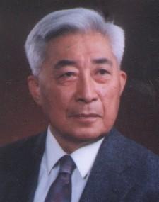 简历:全国人大常务委员会副委员长丁石孙