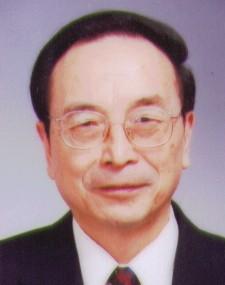 简历:全国人大常务委员会副委员长蒋正华