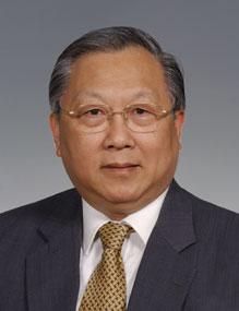 简历:全国人大常务委员会副委员长路甬祥
