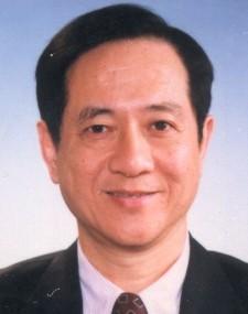 简历:全国人大常务委员会副委员长韩启德