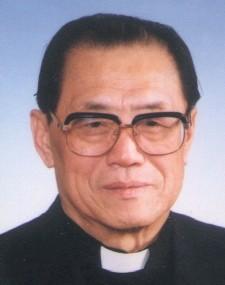 简历:全国人大常务委员会副委员长傅铁山