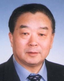 简历:全国人大常务委员会委员乔晓阳