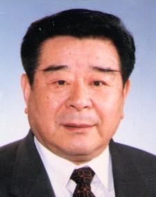 简历:全国人大常务委员会委员刘明祖