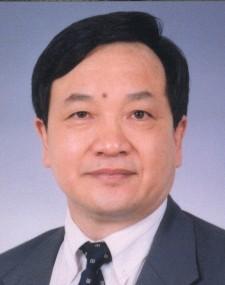 简历:全国人大常务委员会委员李慎明
