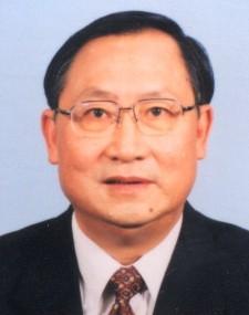 简历:全国人大常务委员会委员徐志纯