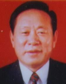 简历:全国政协委员胡富国(农业界)-搜狐新闻