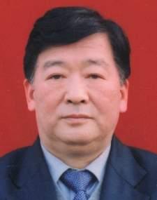 简历 全国政协委员倪润峰 农业界
