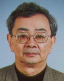 简历:全国政协委员吴贻弓(文化艺术界)