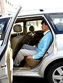 上海通用,凯越旅行车,搜狐汽车,消费,指导,测试,试车,试驾