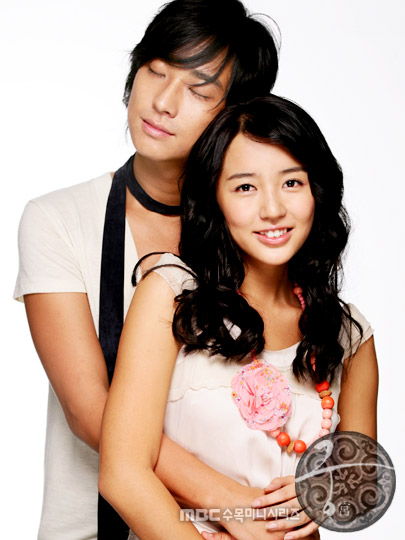 MBC剧《宫》创高收视率 有望续拍第2至4集(图)