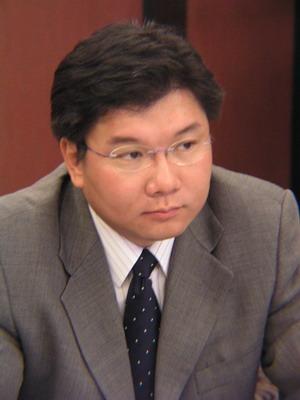 Wacom中国公司祝贺搜狐数字艺术频道全新改版