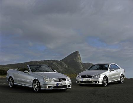 奔驰众多新车型首次公开亮相日内瓦车展