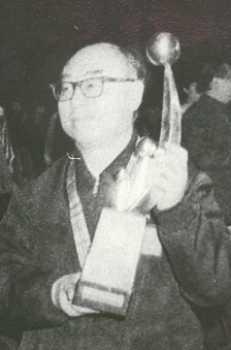 中国氢弹之父于敏:从绝密到解禁