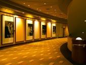 第78届奥斯卡金像奖颁奖地点-柯达剧院