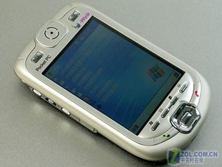 C网PPC平台智能手机+蓝牙耳机仅3550元