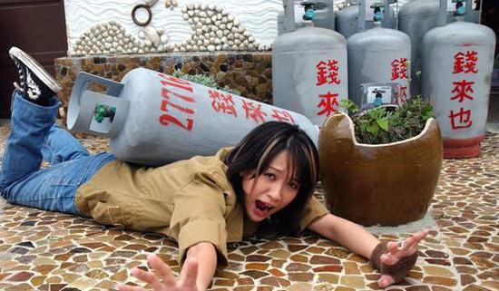 《王子变青蛙》精彩剧照-6