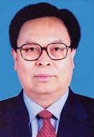 简历:中共河南省委书记徐光春