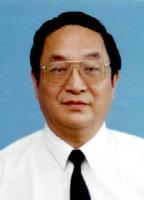 简历:湖北省委书记俞正声
