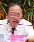 简历:广东省政协主席陈绍基