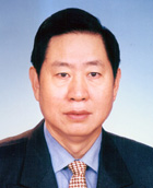 简历:黑龙江省政协主席王巨禄