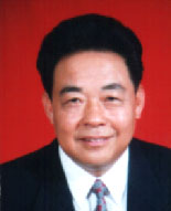 简历:宁夏回族自治区政协主席任启兴