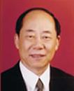 简历:甘肃省政协主席仲兆隆