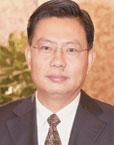 简历:中共青海省委书记赵乐际