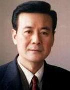 简历:中共贵州省委书记石宗源