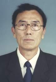 简历:西藏自治区政府主席向巴平措
