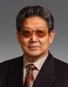简历:西藏自治区政协主席帕巴拉-格列朗杰