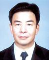 简历:重庆市市长王鸿举