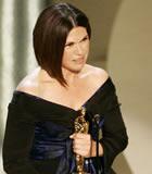 柯林凭《艺伎》第78届奥斯卡获最佳服装设计