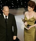 《胜利要诀》第78届奥斯卡获得最佳纪录短片奖