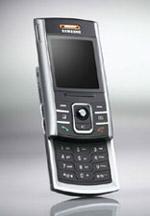 SGH-D720
