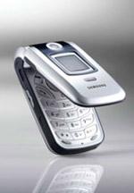 SGH-Z300