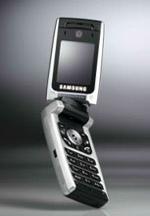 SGH-Z700