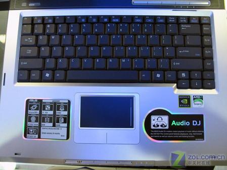 华硕笔记本键盘解锁_华硕笔记本电脑键盘被锁住了,怎么解开?-华硕电脑键盘锁如何解
