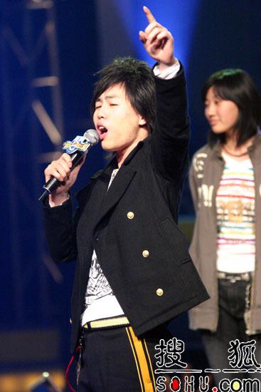 胡彦斌-01