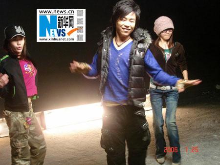 胡彦斌-13