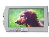 DVD905E Clear Photo LCD