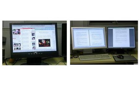 决战视觉品质 打造2006宽屏年--长城掀起19英寸宽屏电脑普及风暴