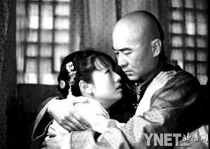 《乔家大院》今晚收官 导演胡玫细说穿帮(图)