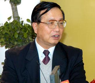 预告:全国人大代表洪可柱做客搜狐谈房贷