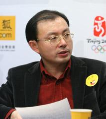 迪信通董事长刘东海
