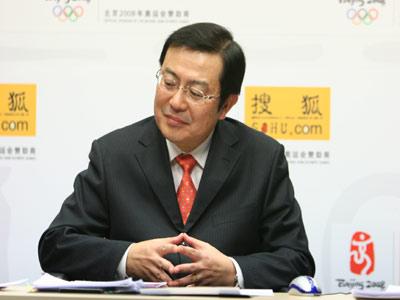 丰田中国总经理矶贝匡志谈企业社会责任