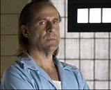 ��Խ��(Prison Break)
